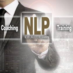 What Makes NLP So Effective?